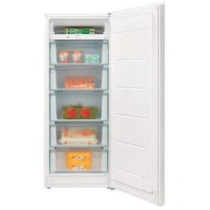 Congelateur Armoire - Candy - Cmious5142wh - 165l - Froid Statique