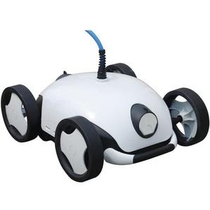 Robot piscine électrique Falcon - BESTWAY