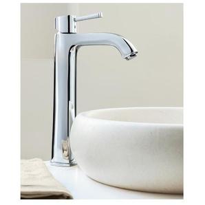 GROHE - Mitigeur lavabo/vasque a poser Grandera Grohe XL