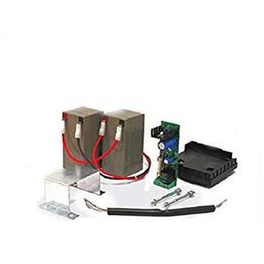 bft kit batteries durgence pour ares bt bat2 p125009