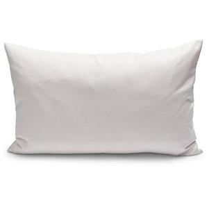 Skagerak Barriere® Panama - Coussin 80x50cm - blanc