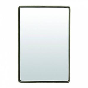 House Doctor Refleksion - Miroir 30x20cm - anthracite