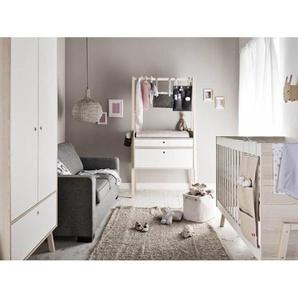 Chambre bébé scandinave complète Spot