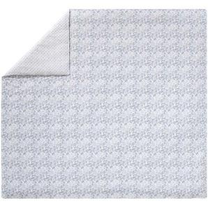 Parure de lit percale de coton CADENCE En Promo 50%