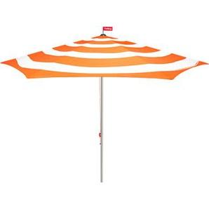Parasol ø 350 cm Parasol orange