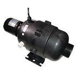 Blower chauffant 900 watts APW900-2 - LX