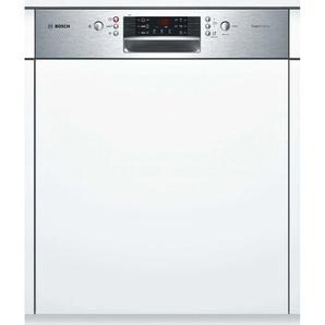 Lave-vaisselle Bosch Smi 46 Is 03 E