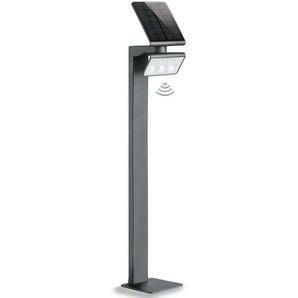 Borne lumineuse LED STEINEL XSolar Professional