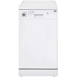 Lave vaisselle largeur 45 cm FAR LV10C49M19W