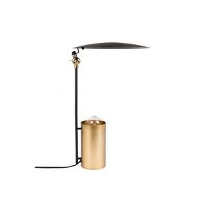 Lampe de table Julius