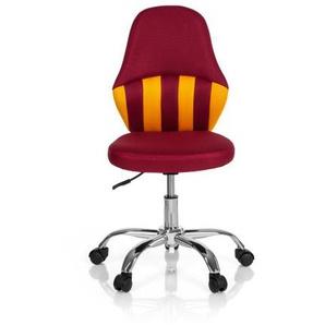 KIDDY STRIPE - Chaise pivotante pour des enfants