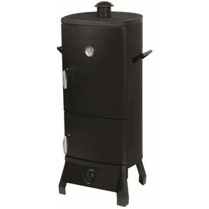Barbecue à gaz /Fumoir - Portland