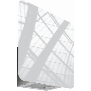 Panneau Décoratif Pour Hotte - Design Ombre - Whirlpool