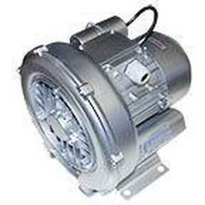 Blower professionnel SKH 0.7kW - 220-240V - GRINO ROTAMIK