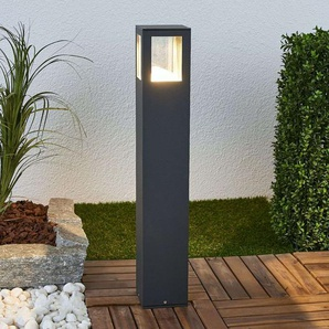 Borne lumineuse LED Nicola IP54