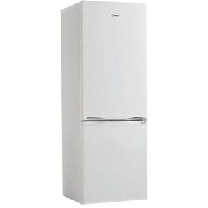 Réfrigérateur Combiné Candy CMCS 5152W - 194 litres Classe A+ Blanc