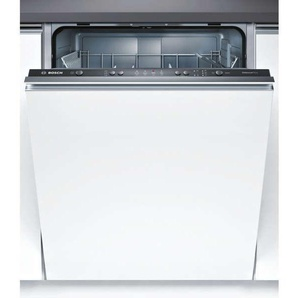 Lave vaisselle full intégrable 12 couverts BOSCH SMV41D00EU
