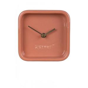 Horloge Cute