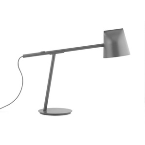 Normann Copenhagen Lampe de table Momento - gris