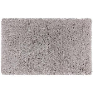 Aquanova Tapis de Bain Mezzo Beige 60x100 cm - Tapis pour salle de bain