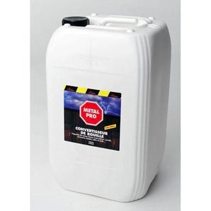 ANTI-ROUILLE PRO - METALPRO - ARCANE INDUSTRIES - Liquide- Transparent - 20 L
