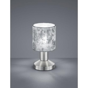 Lampe de table tactile- Garda- Trio