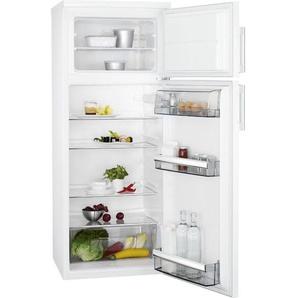 Réfrigérateur Combiné AEG RDB72321AW - 223 litres Classe A++ Blanc