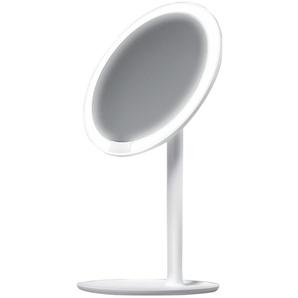 Lampe Miroir De Maquillage, Recharge Usb, Rotation a 60 Degres, Xiaomi