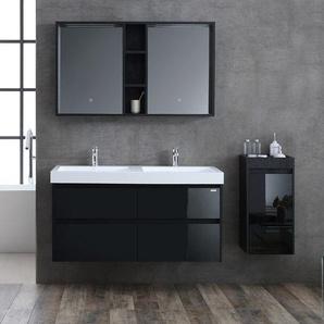 Meuble de salle de bain BRIANZA 1200 - DISTRIBAIN