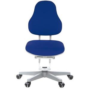 ROVO BUGGY - Chaise pivotante pour des enfants