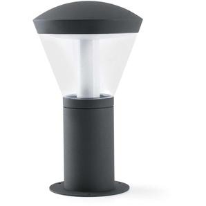 Plot lumineux LED Shelby, qualité supérieure