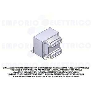 Transformer ZM3 ZM3E - 119RIR309 - CAME