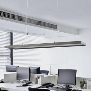 Suspension Office LED dimmable Divia