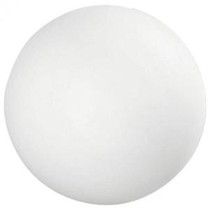 Lampe De Sol Oh ! D. 55 Cm Large E27 42W 15162 - LINEA LIGHT