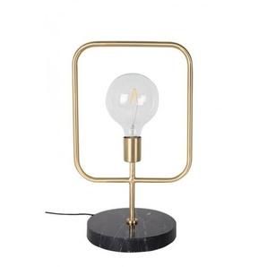 Lampe de table Cubo