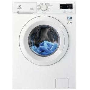 Electrolux Eww1686ws - Lave Linge Sechant - Lavage: 8kg / Sechage: 5kg - 1600tr/min - Classe A