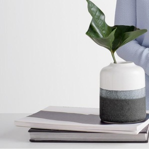 Peder, grand vase, monochrome