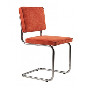 Chaise rétro classic
