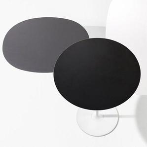 Mxra Tables Roulantes Design Mobile Multicouche Sur