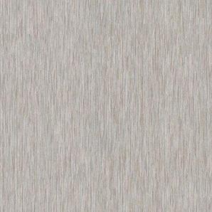 Superfresco Easy - Papier Peint Intissé Beka - Gris - 10m x 52cm