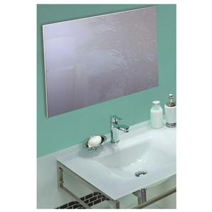 Miroir Décoratif - Le Robuste - 60 cm x 80 cm (HxL) - PRADEL