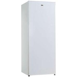 Congelateur armoire FAR K4269W