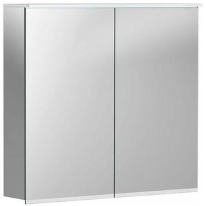 Geberit Option Armoire de toilette Plus 800376 750x700x150mm - 800376000