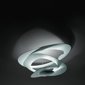 Artemide Plafonnier Pirce - LED dimmable - blanc - S