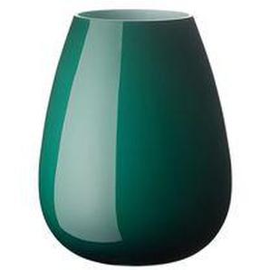 Vases Villeroy & Boch Vase grand emerald green
