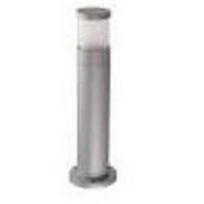 Indigo CLHFS903552 COS92-P E27 60W A60/ECO L:50CM IP44