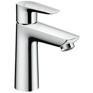 HANSGROHE Talis E 110 Mitigeur lavabo chromé