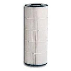 Cartouche pour filtre hayward c751 compatible avec les filtres starclear et starclear plus