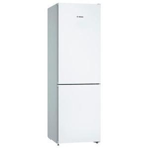 Réfrigérateur Combiné Bosch KGN36VW3A - 324 litres Classe A++ Blanc