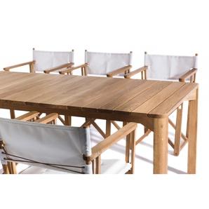 Skargaarden Table Korsö